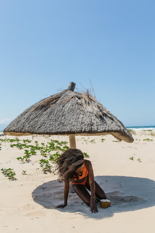 Spiritedpursuit_leelitumbe_mozambique-252.jpg