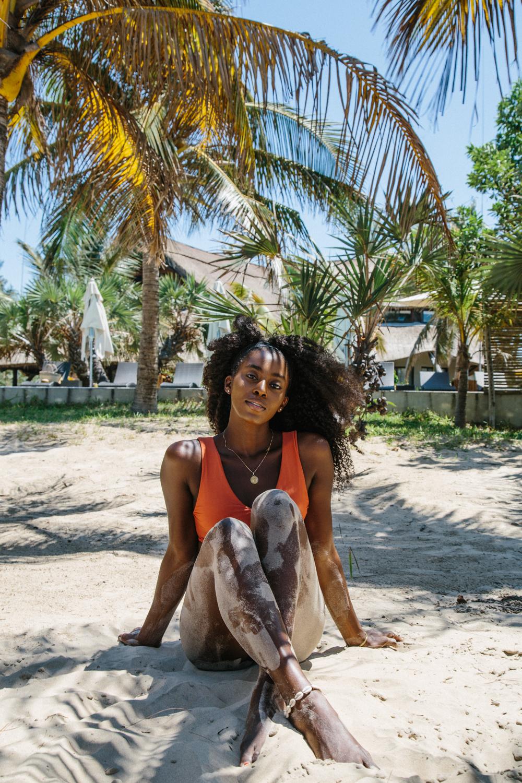 Spiritedpursuit_leelitumbe_mozambique-226.jpg