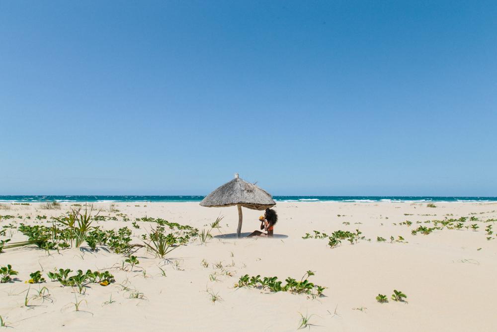 Spiritedpursuit_leelitumbe_mozambique-250.jpg
