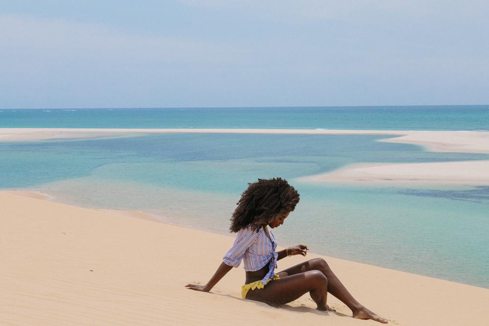 Spiritedpursuit_leelitumbe_mozambique-246-2.jpg