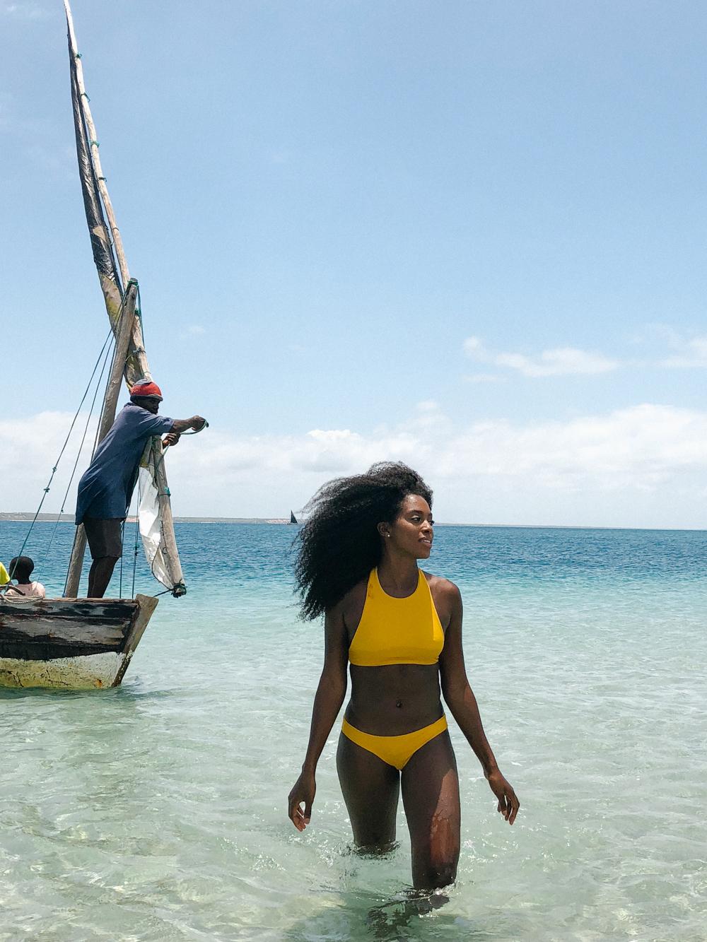 Spiritedpursuit_leelitumbe_mozambique-33.jpg