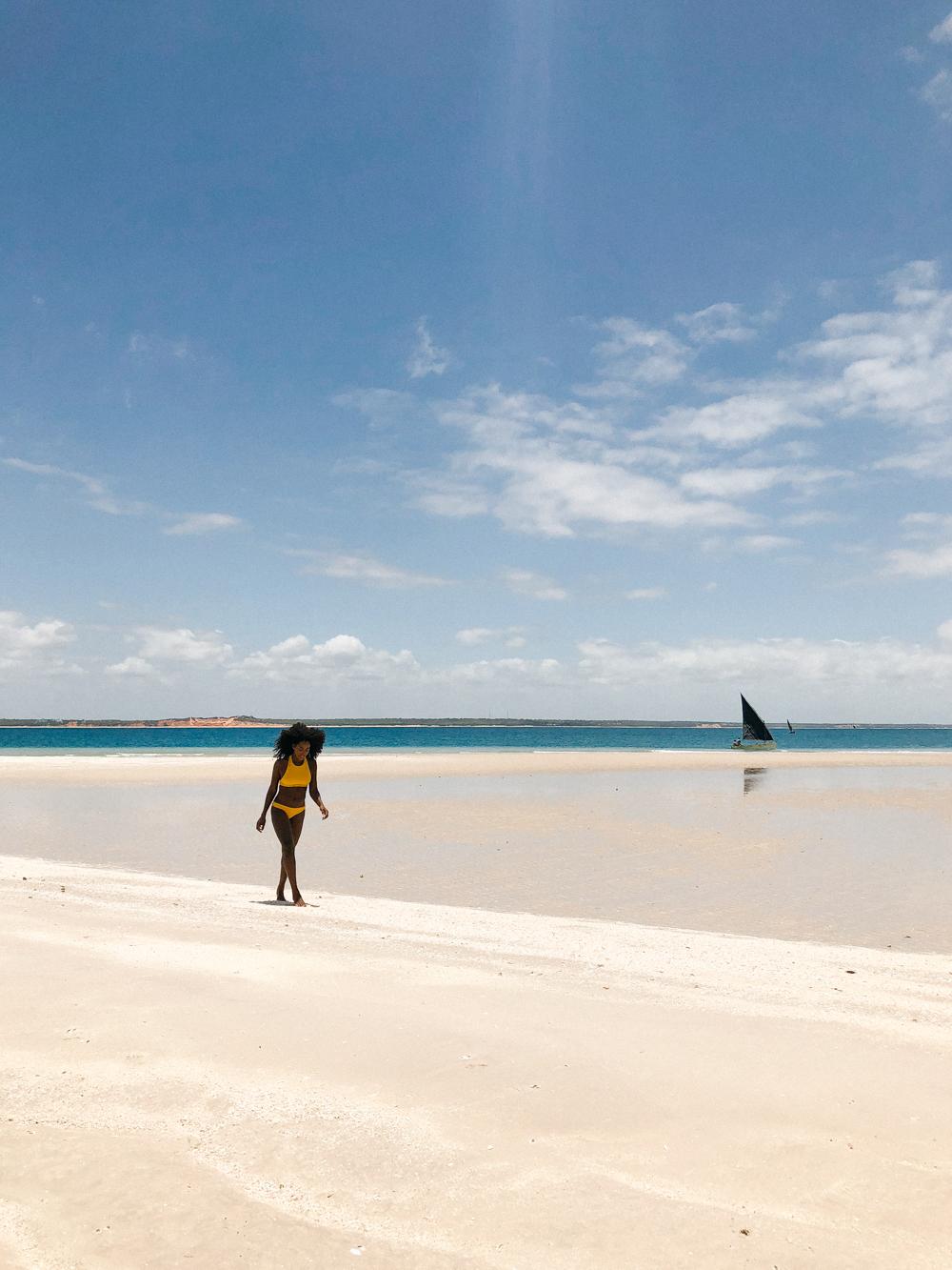 Spiritedpursuit_leelitumbe_mozambique-28.jpg
