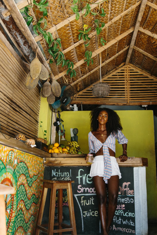 Spiritedpursuit_leelitumbe_mozambique-296.jpg