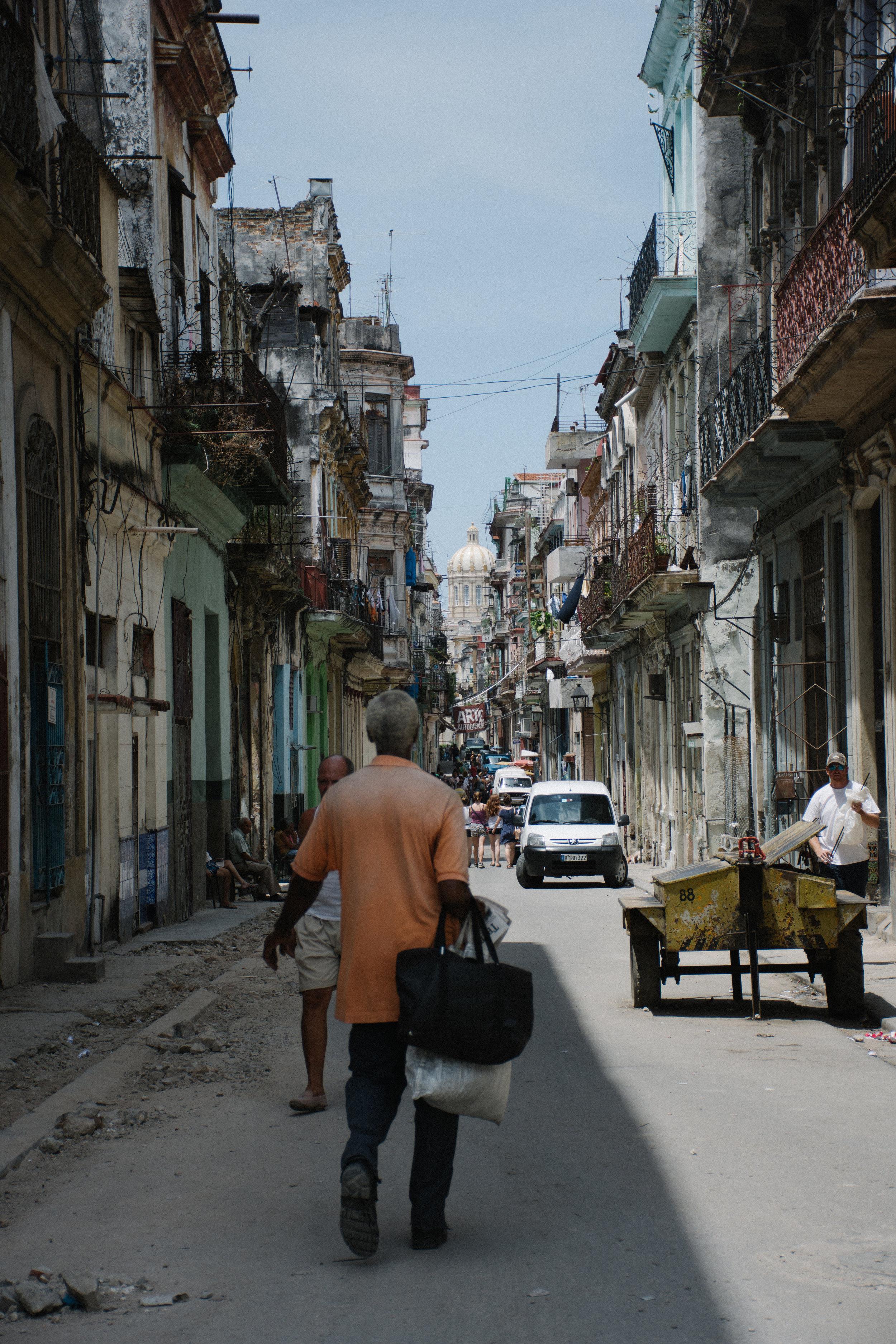 Cuba119.jpg