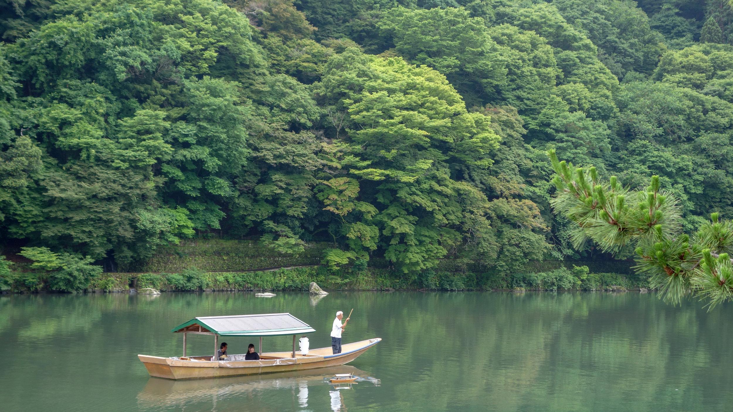 arashiyama-bamboo-grove.jpg