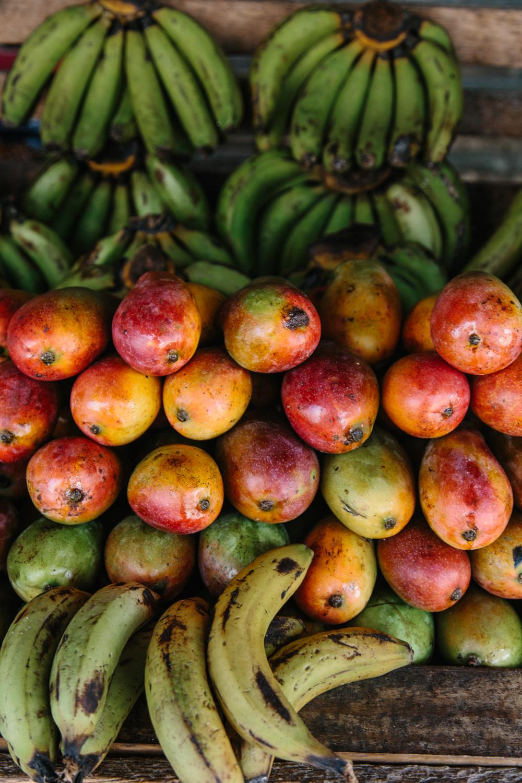 Spiritedpursuit_leelitumbe_mozambique-215.jpg