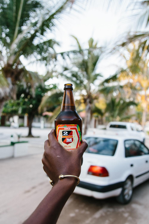 Spiritedpursuit_leelitumbe_mozambique-281.jpg