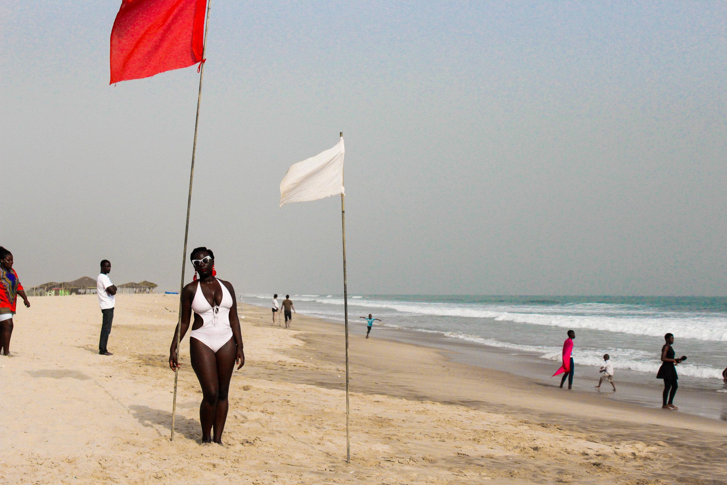 beach w:flags.jpg