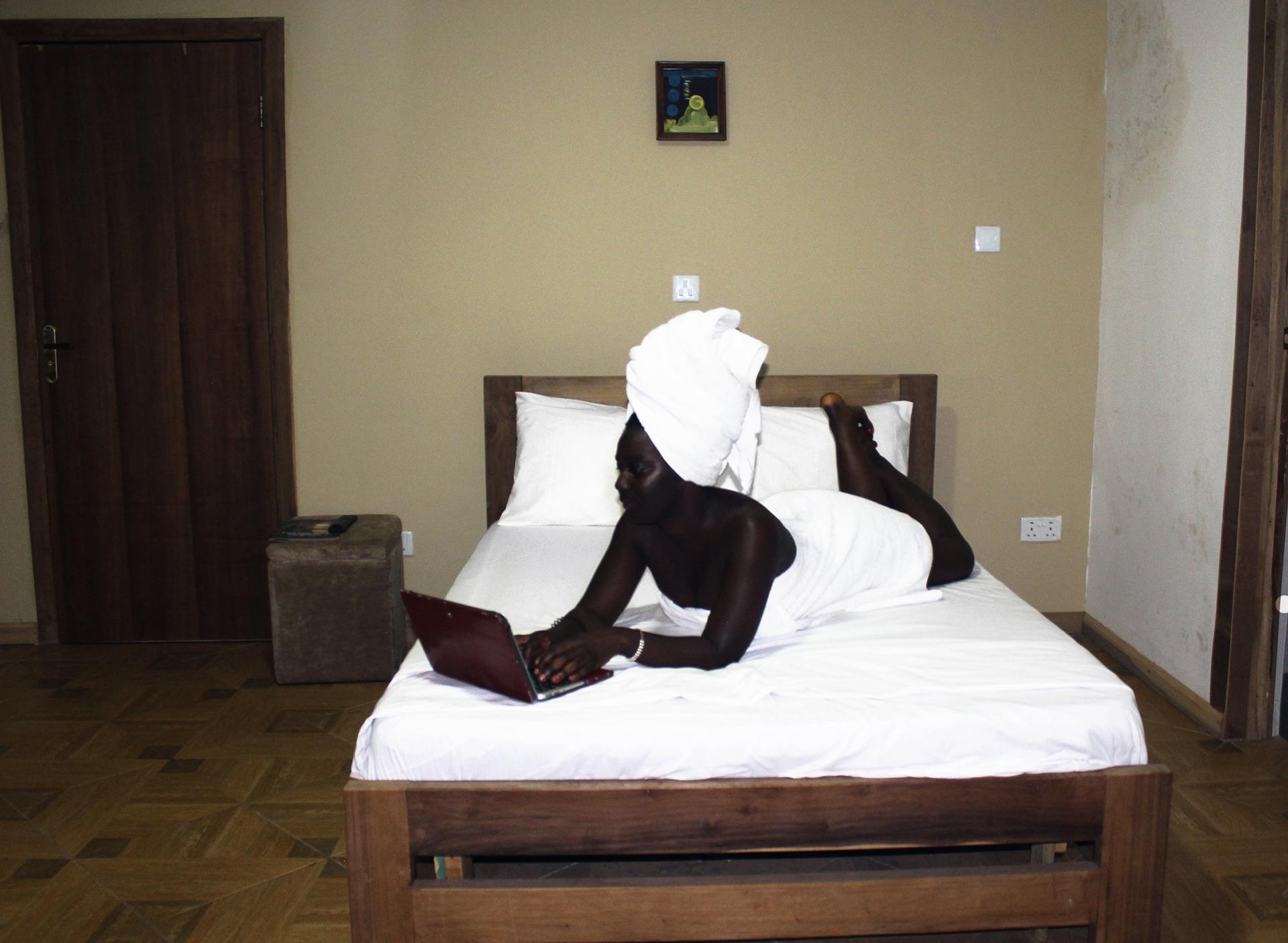 bed portrait.jpg