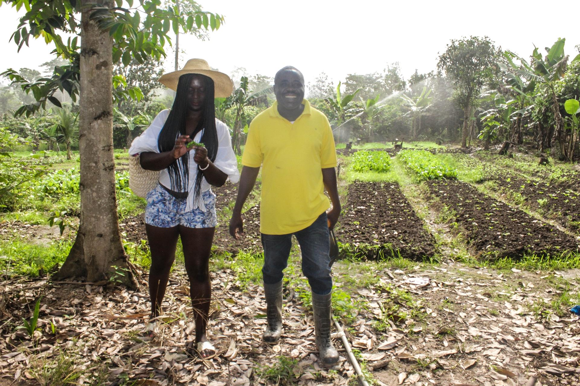 karen with farmer.jpg