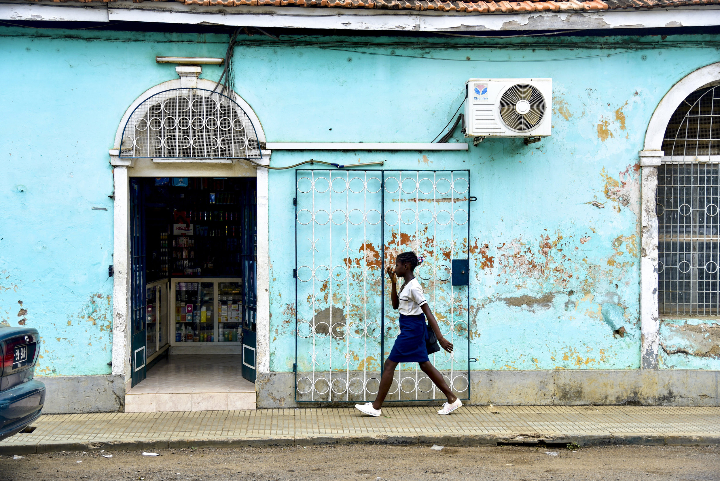 São Tomé & Principé 22.jpg