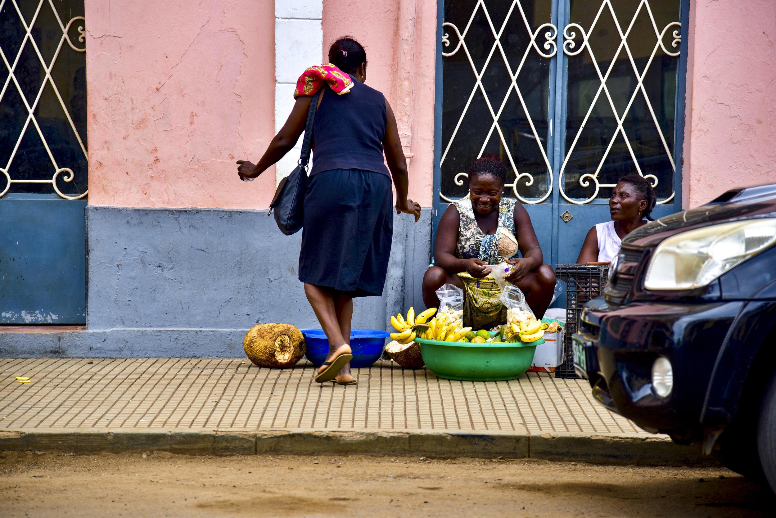 São Tomé & Principé 19.jpg