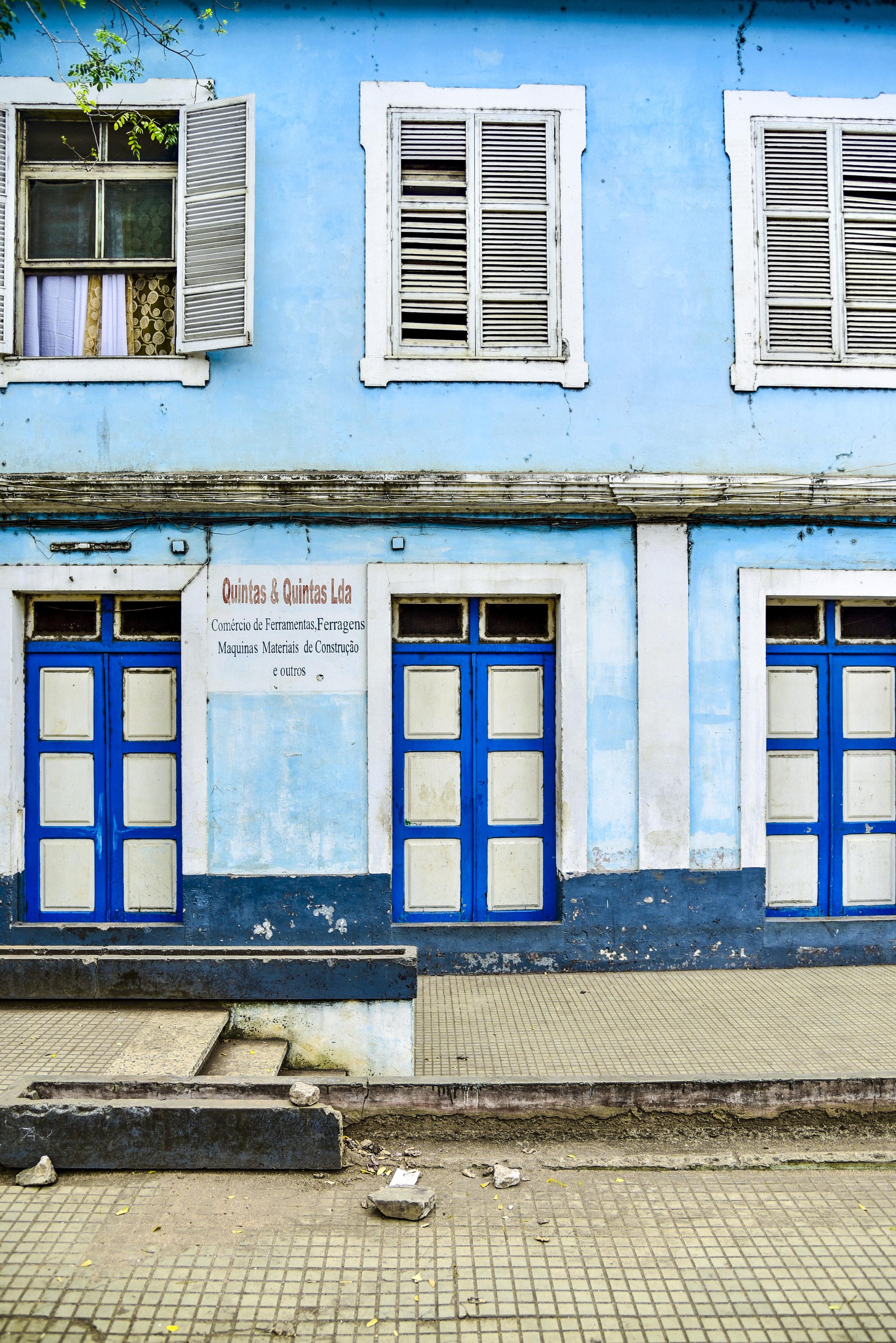 São Tomé & Principé 9.jpg