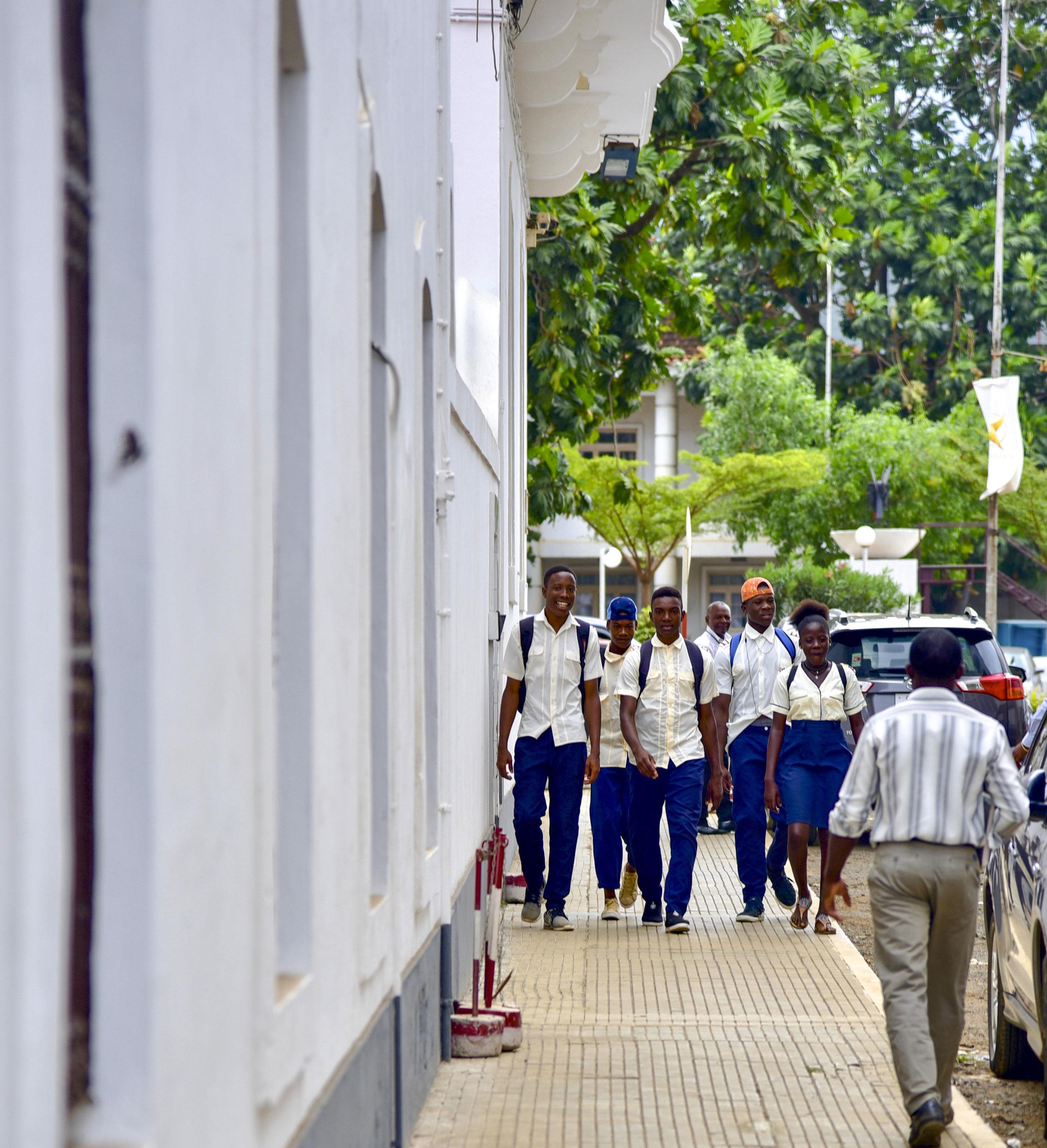 São Tomé & Principé 11.jpg
