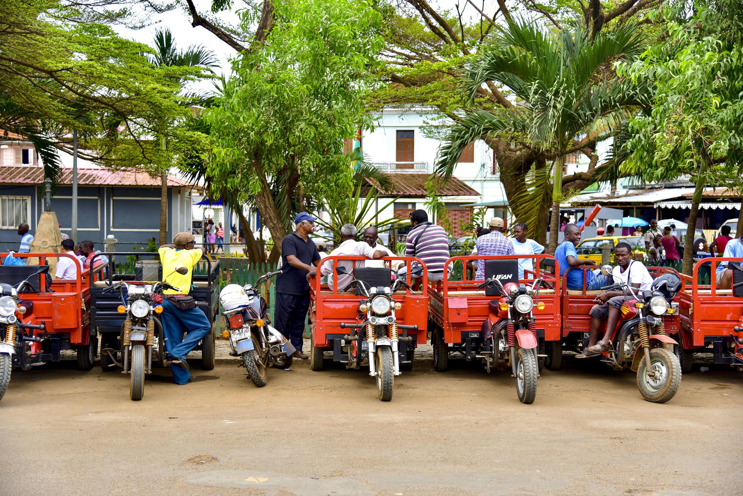 São Tomé & Principé 7.jpg