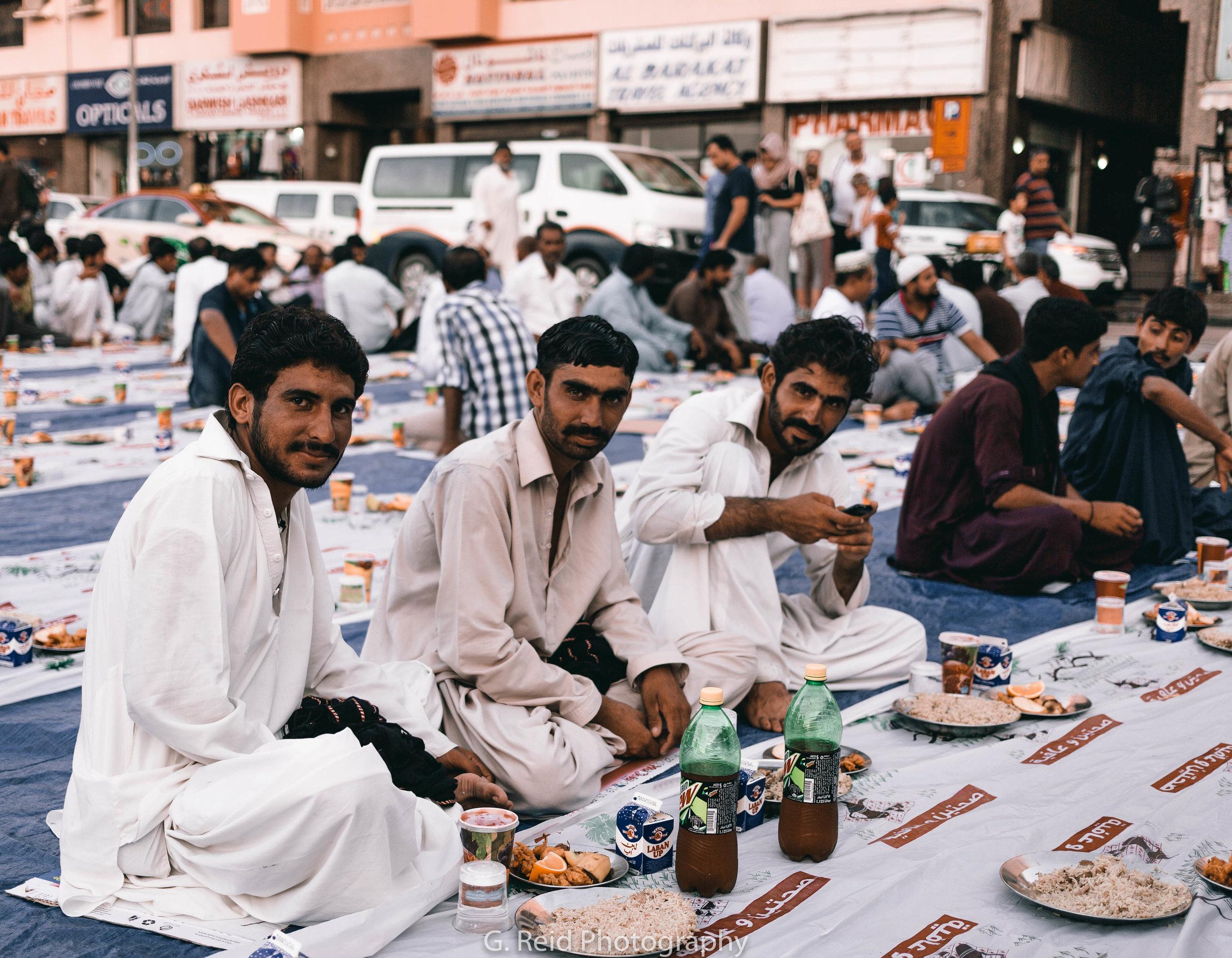 RamadanPhotoWalk-34.jpg