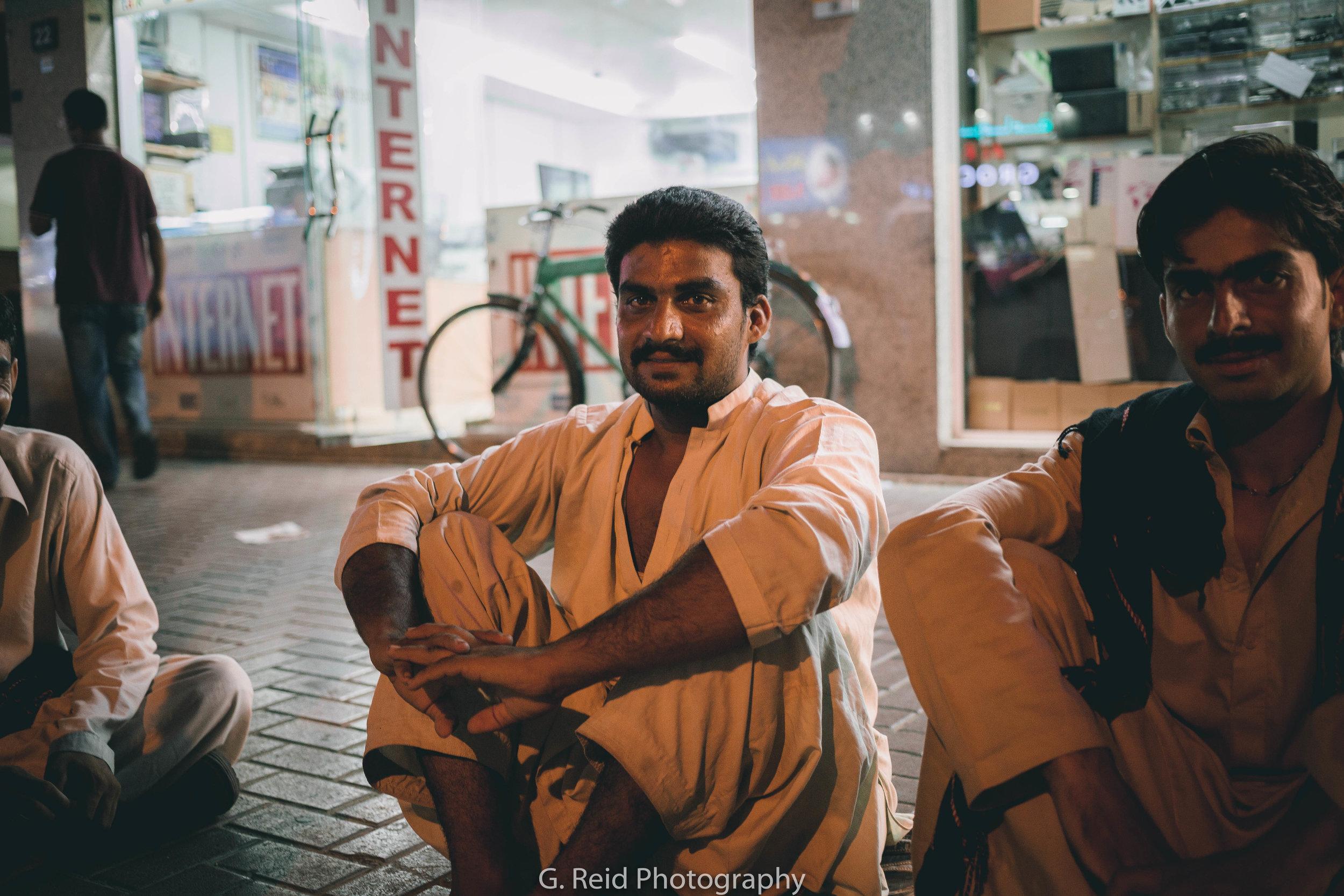 RamadanPhotoWalk-38.jpg