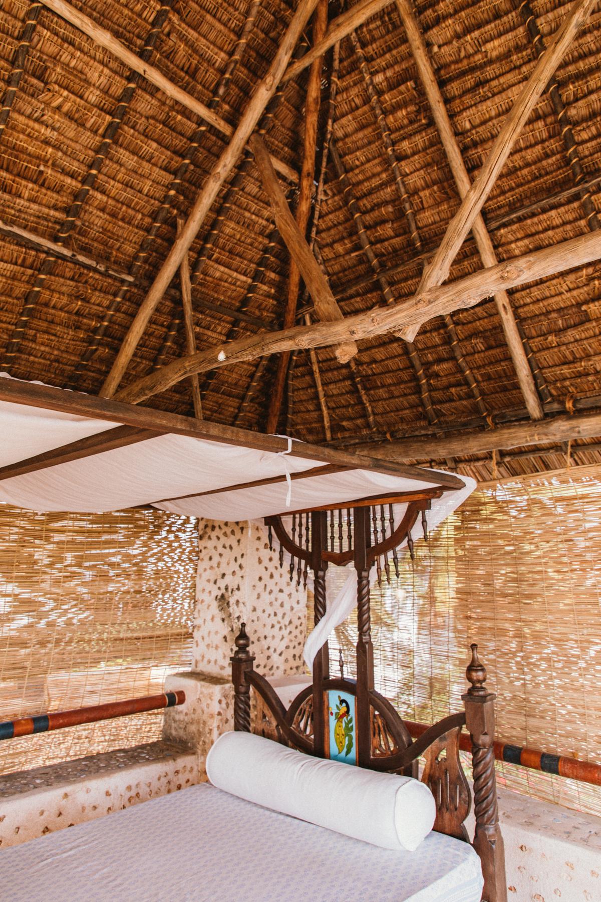 Spiritedpursuit_leelitumbe-134_lamu_kenya.jpg