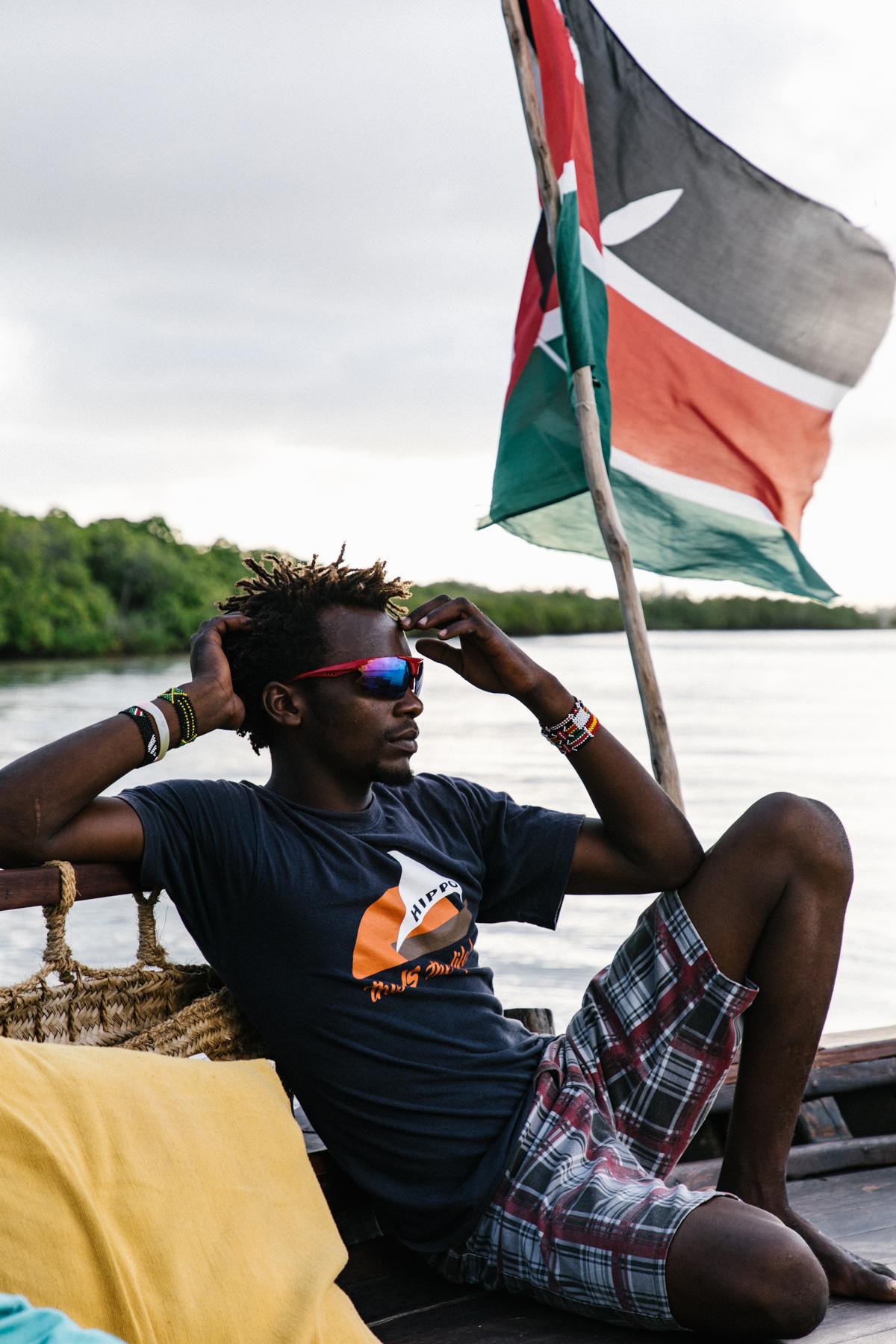Spiritedpursuit_leelitumbe_lamu_kenya-185.jpg