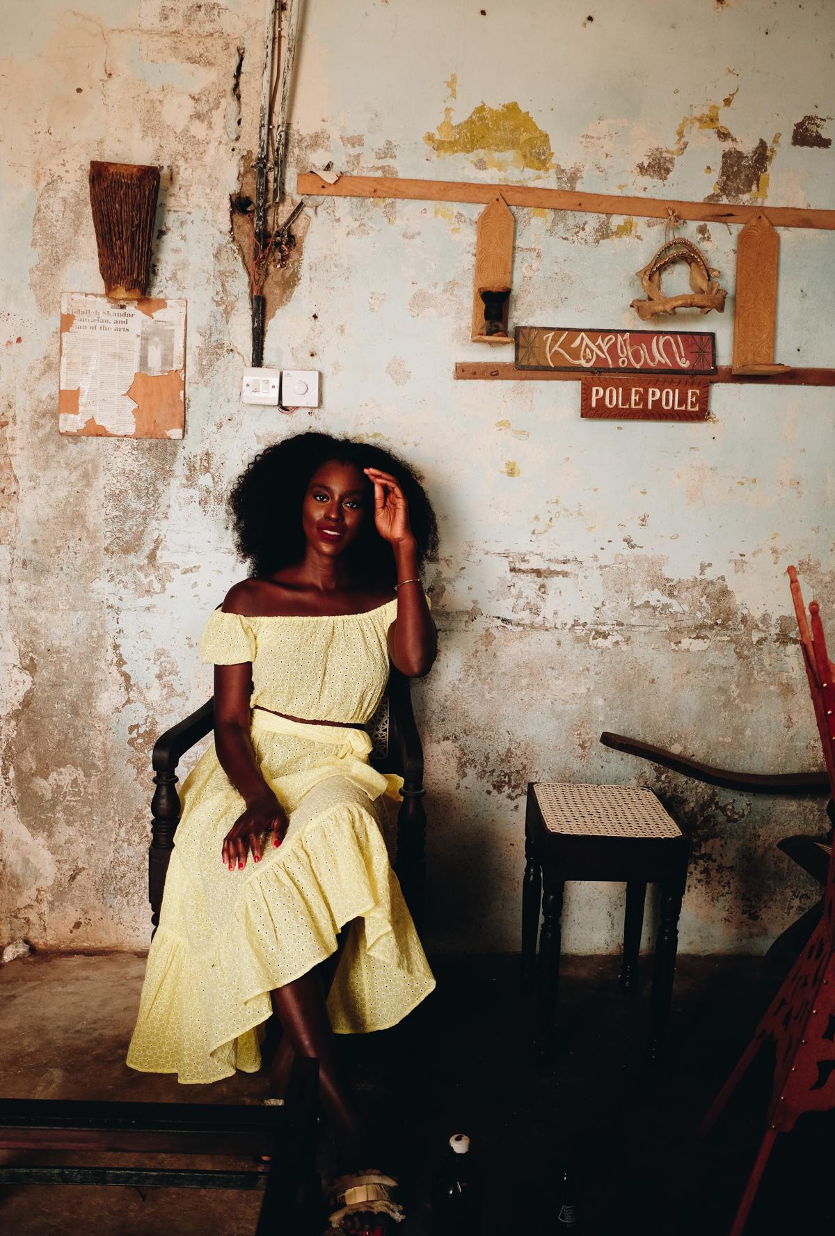 Spiritedpursuit_leelitumbe-33_lamu_kenya.jpg