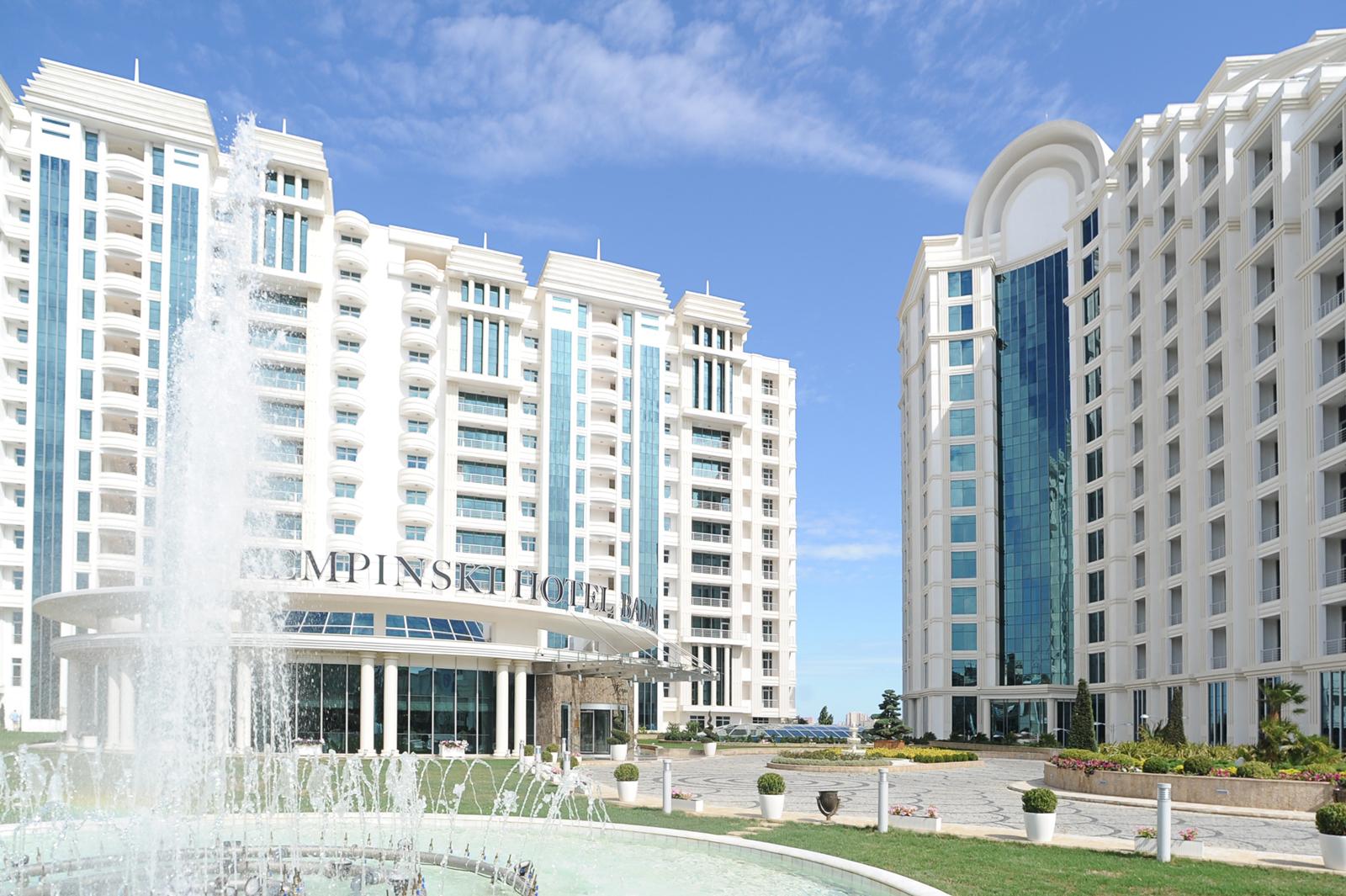 Kempinski Hotel Badamdar Baku.jpg