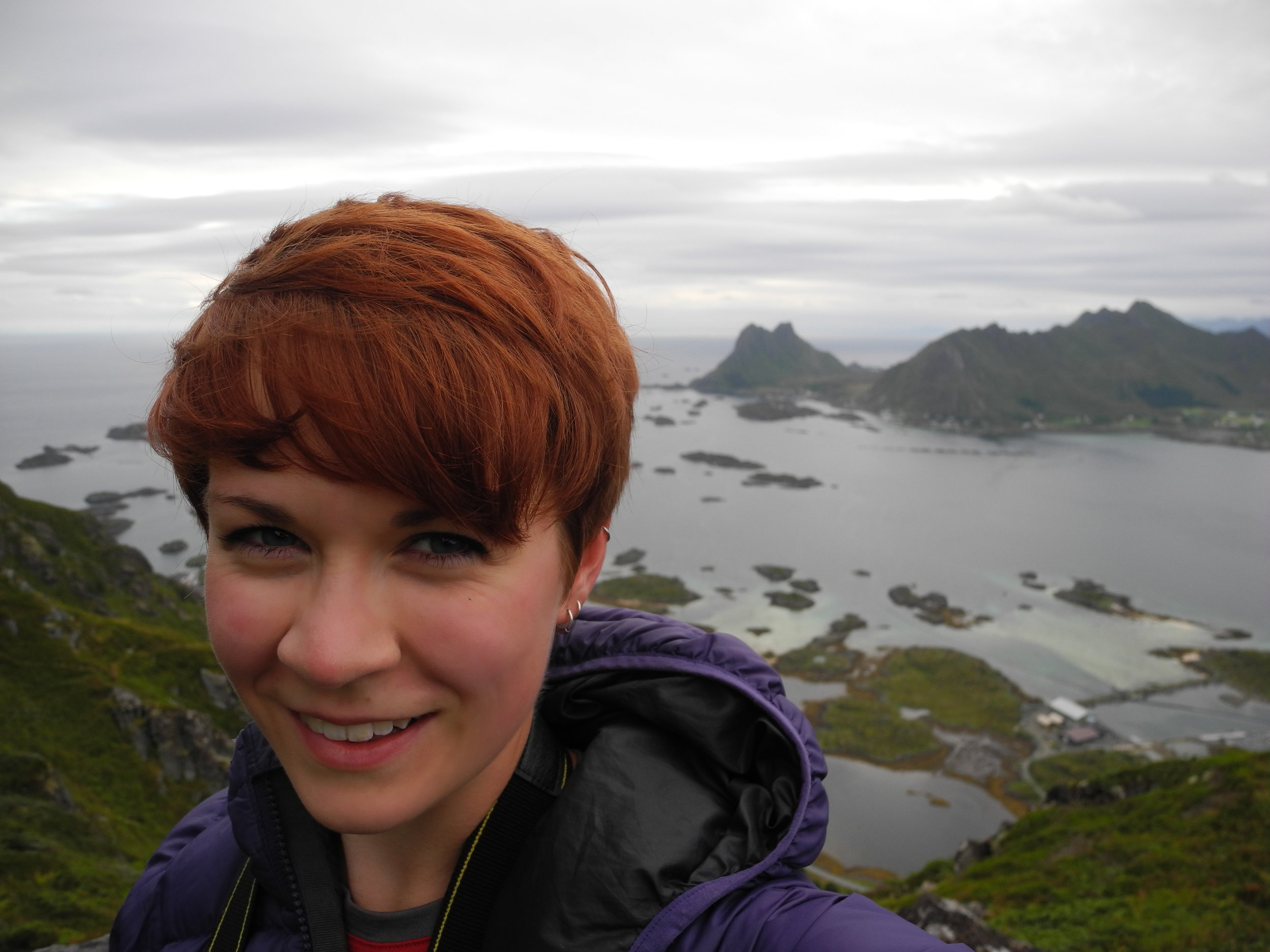 Rachael Treharne is Hope for the Future's Climate Policy Intern. Find out more about Rachael at our  'Who are we' page .