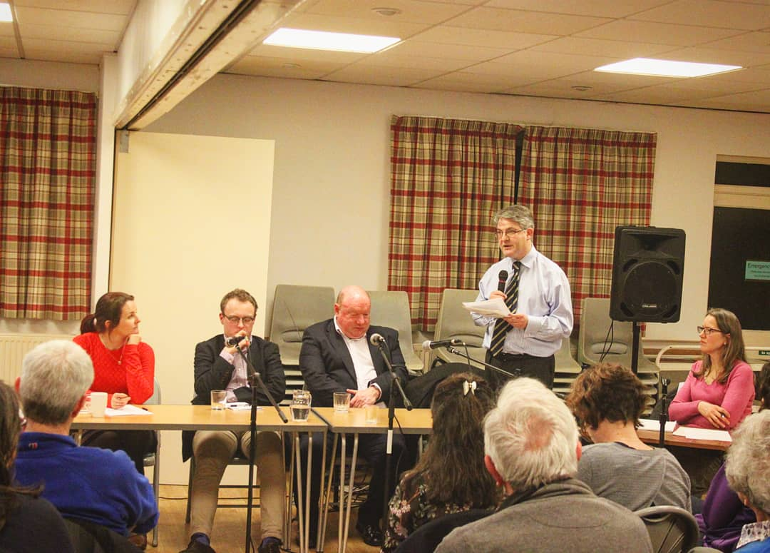 Philip Davies event 1.jpg