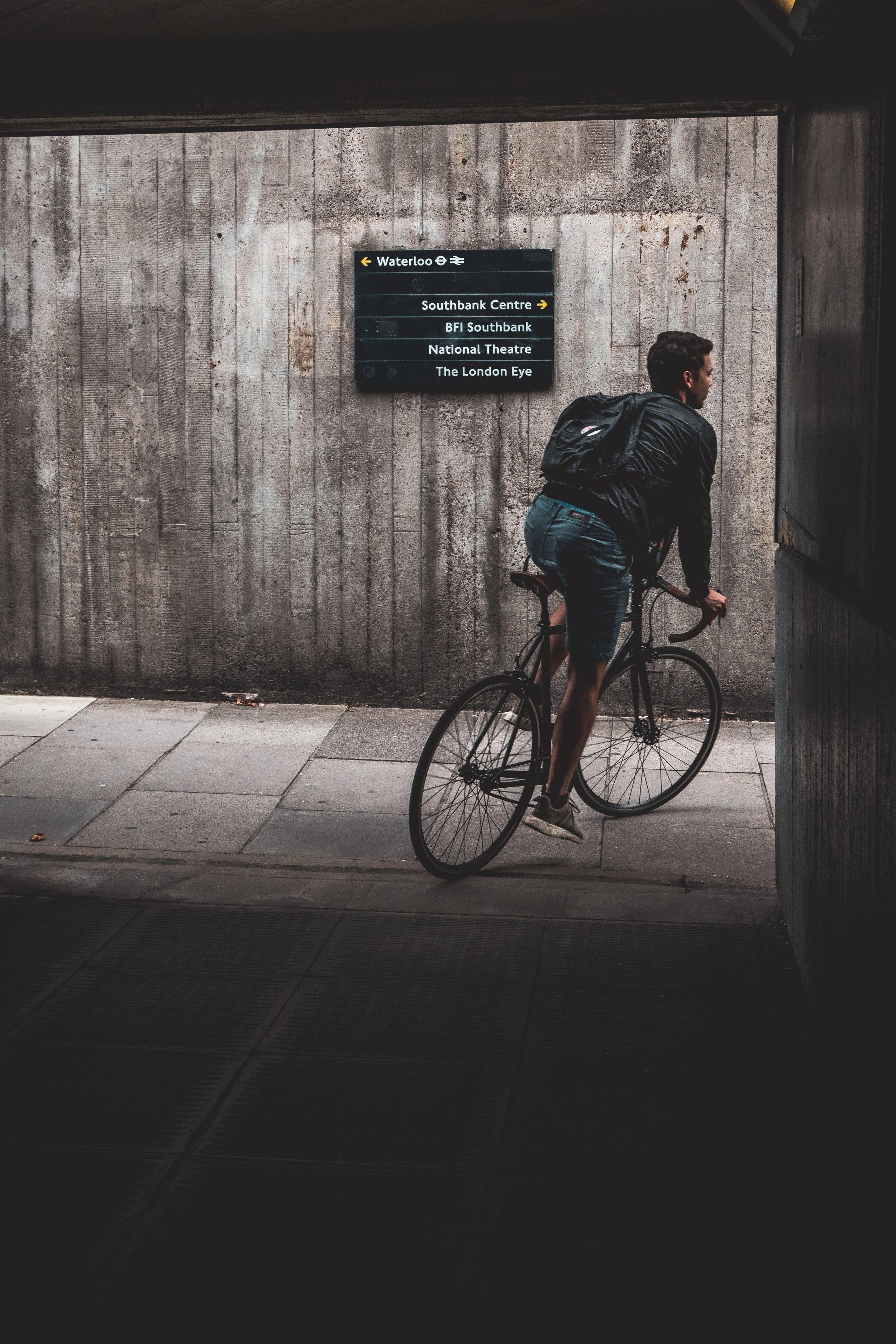 Transport - cyclist 2.jpg