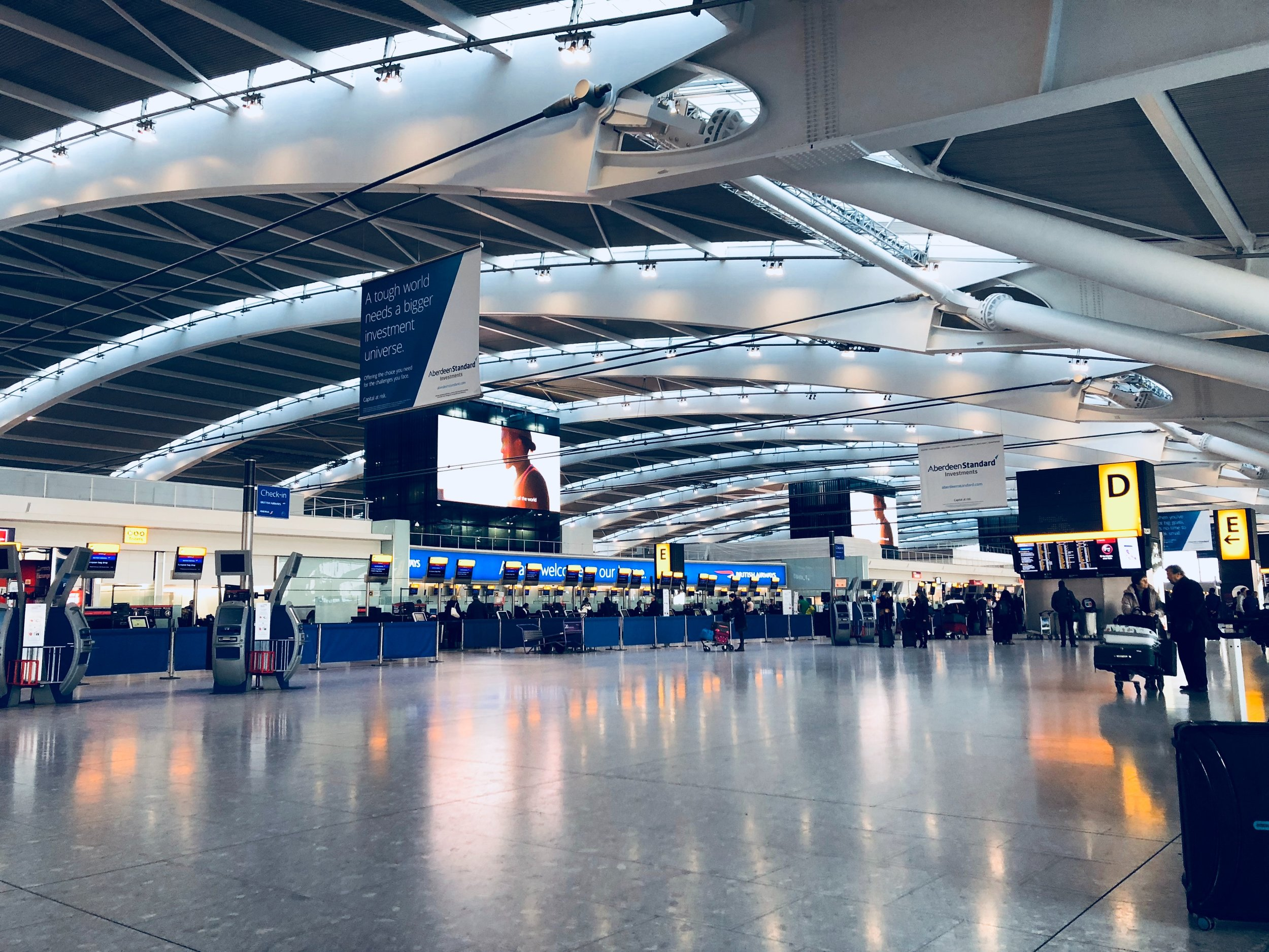 Transport - airport.jpg