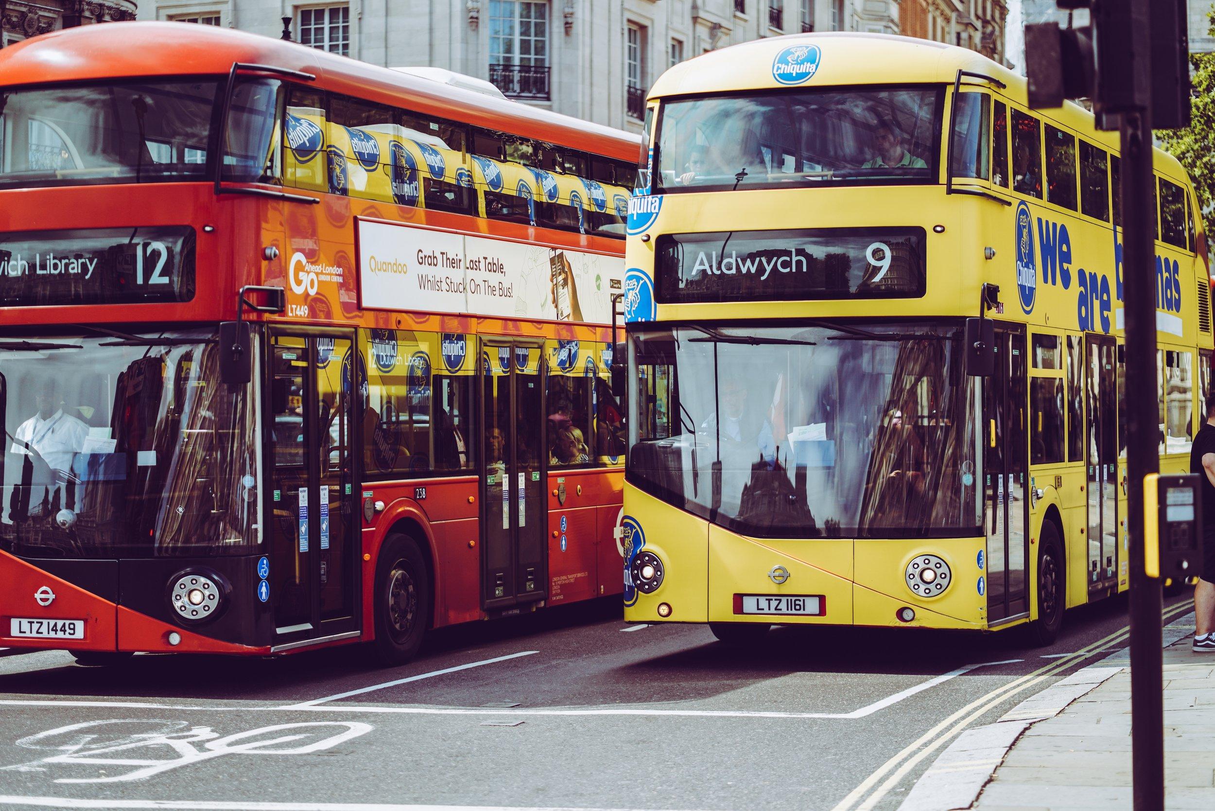 Transport - buses.jpg