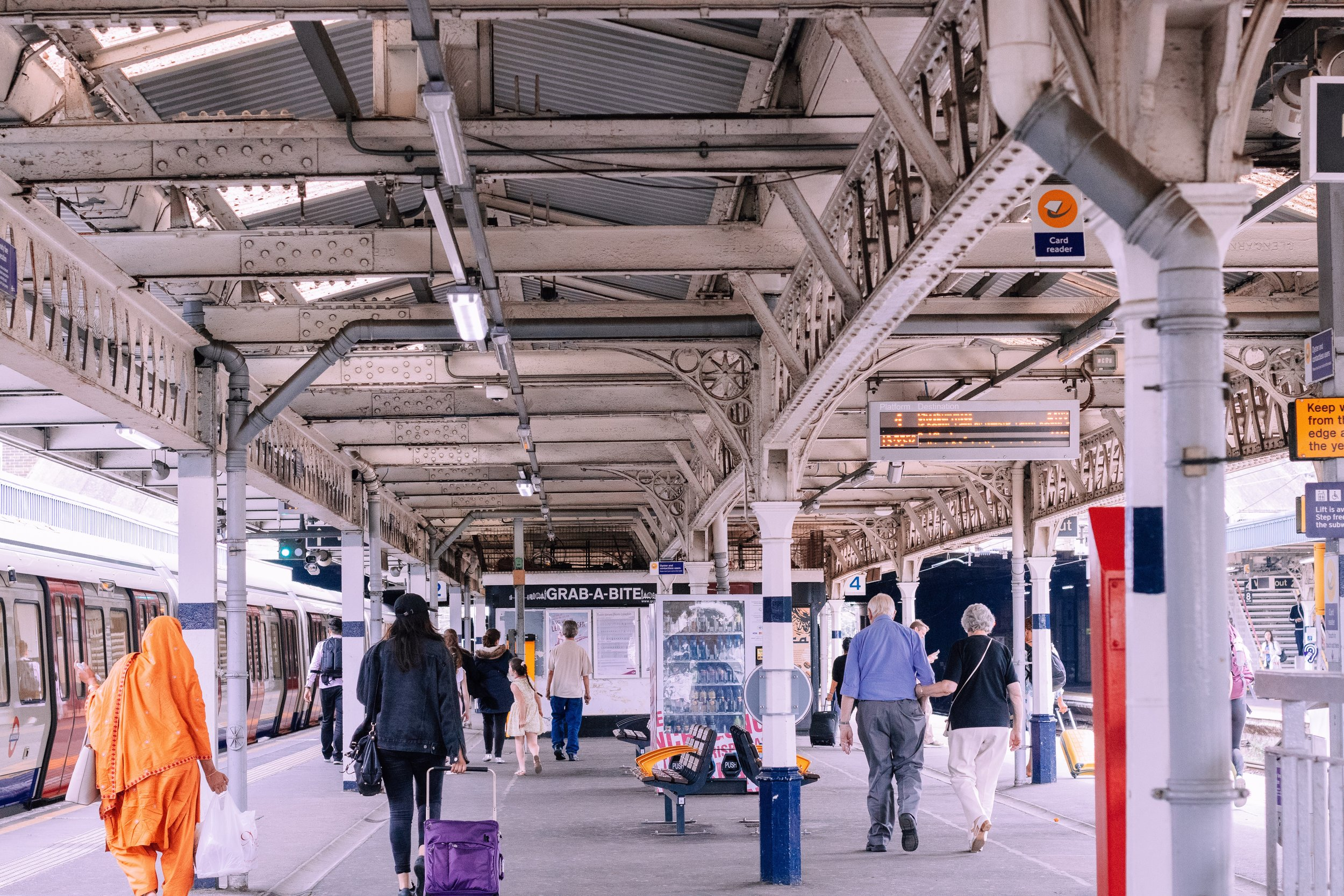 Transport - trainstation.jpg