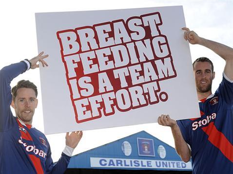 breastfeeding43a104-518545_478x359.jpg