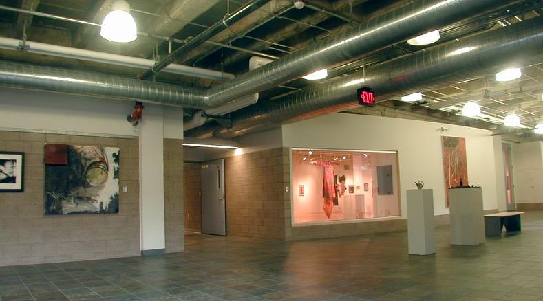 Dittman interior 3.jpg