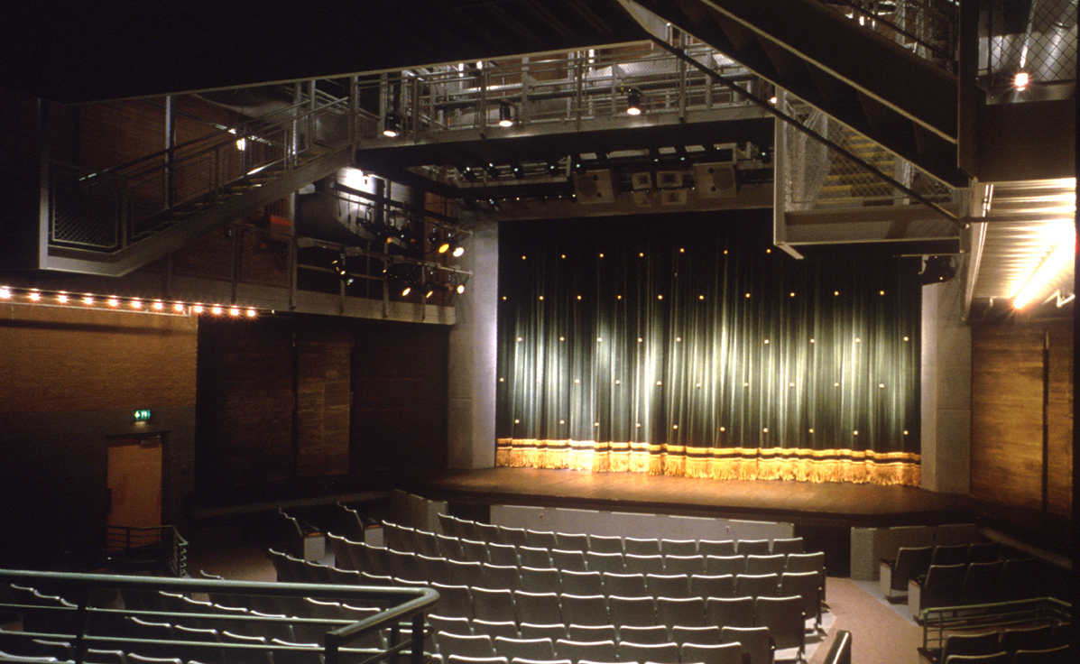 CFHS Theater s copy.jpg