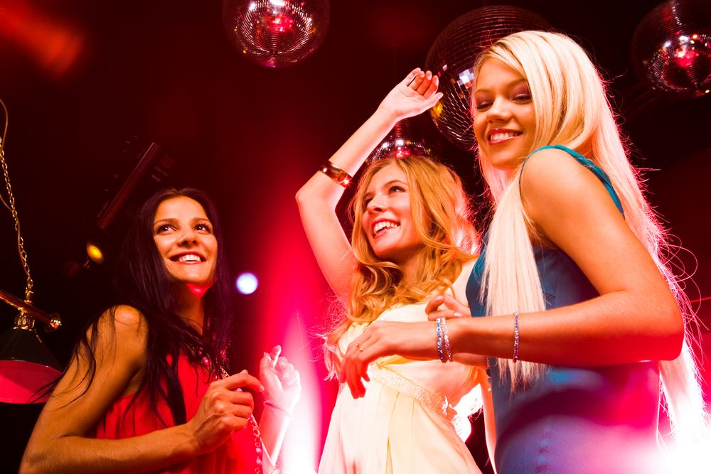 3_girl_party.jpg