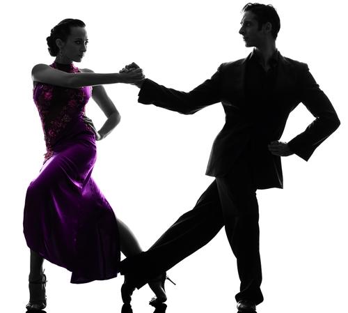 ballroom-couple.jpg