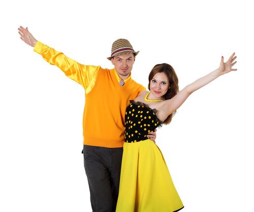 swing_dancers-couple.jpg