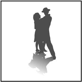 country-waltz.jpg