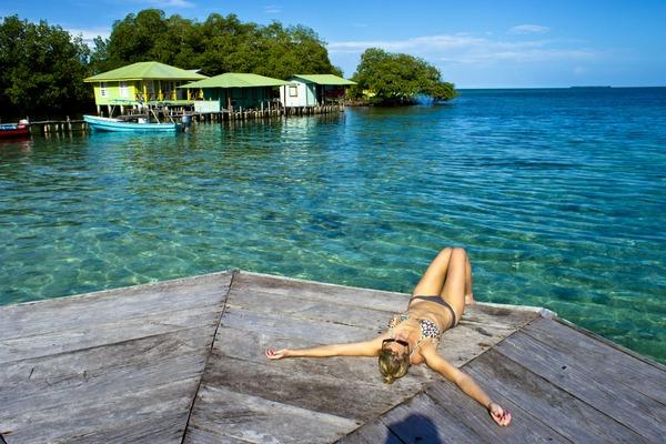 Bocas Panama.jpg