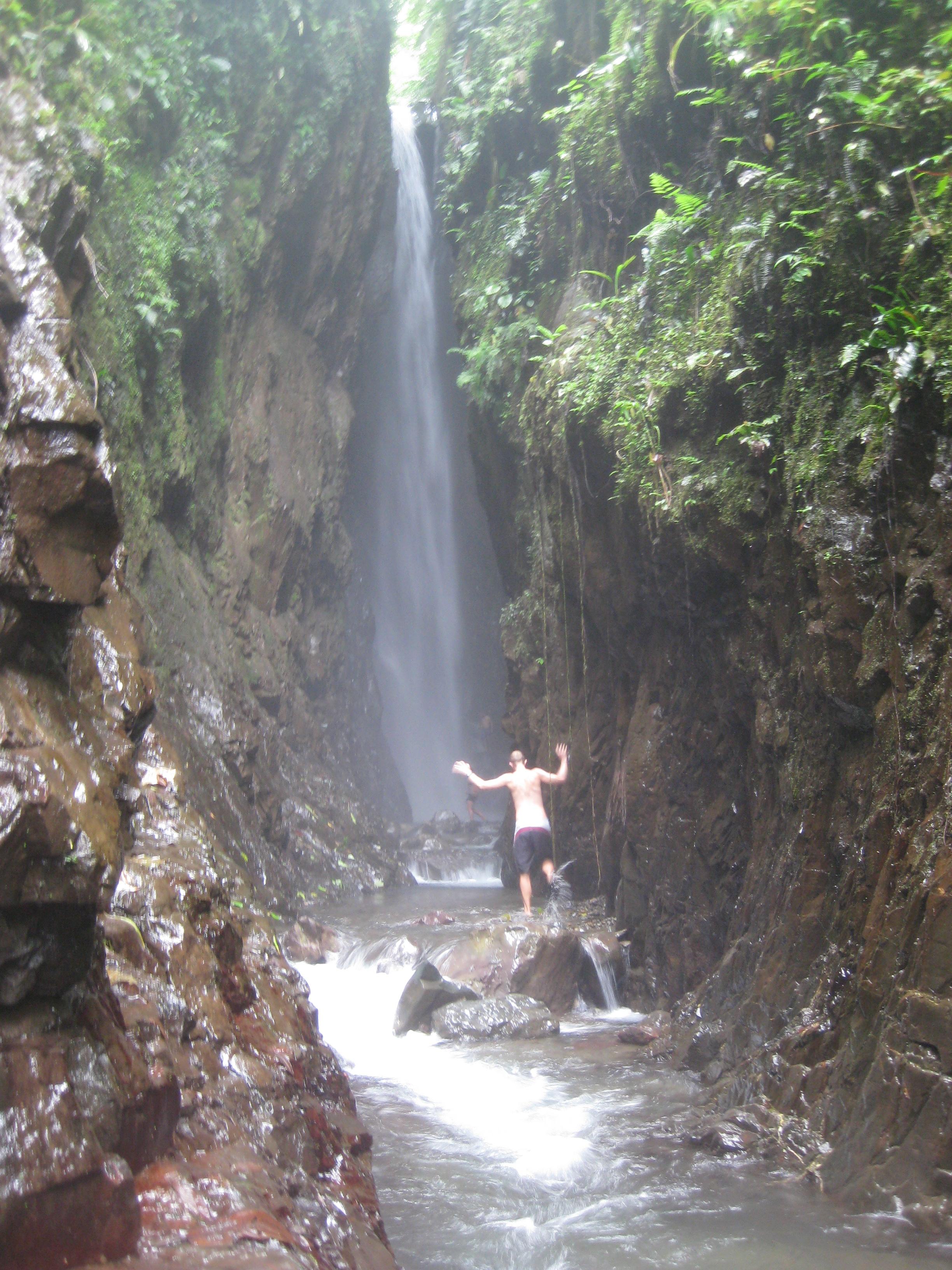 Boquete to Bocas.jpg