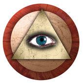 depositphotos_24964473-Occultism.jpg