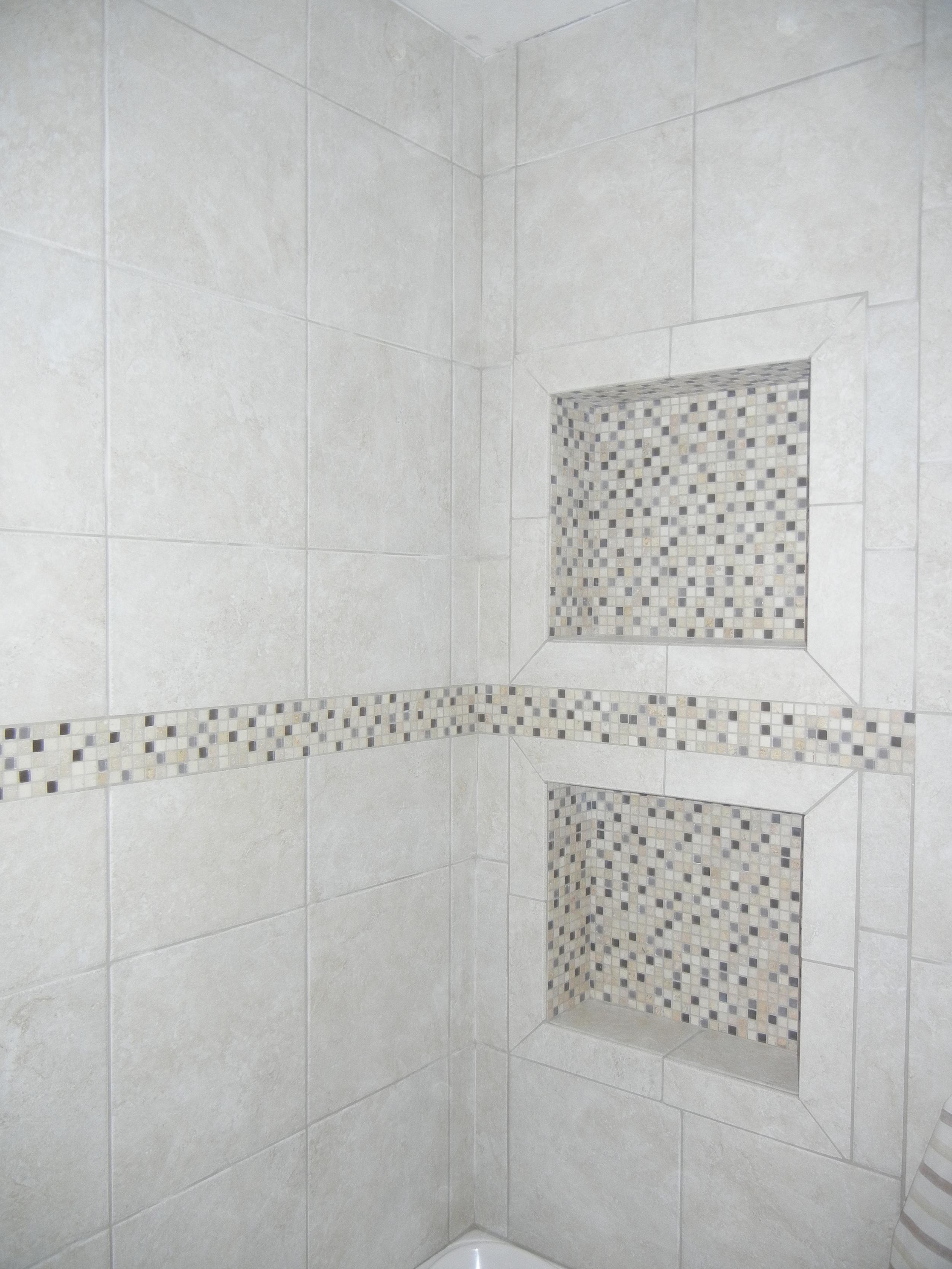 bath B (6).JPG
