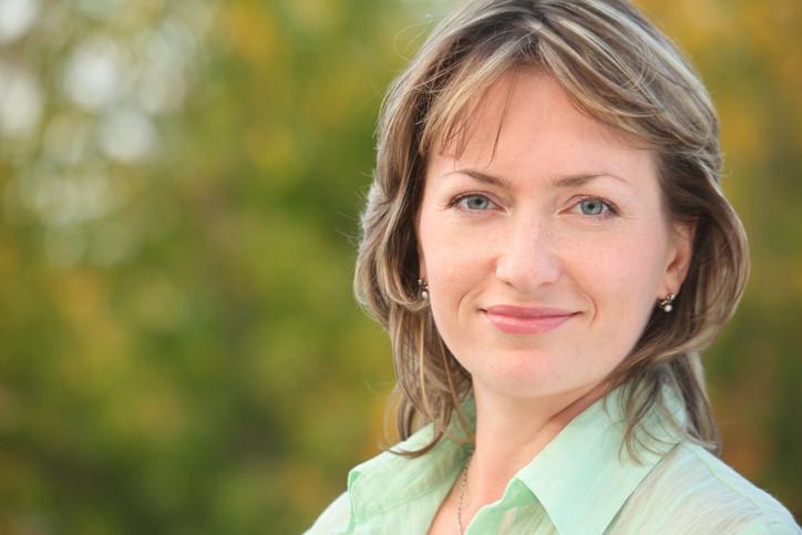 Verity Investment Partners Serves Women