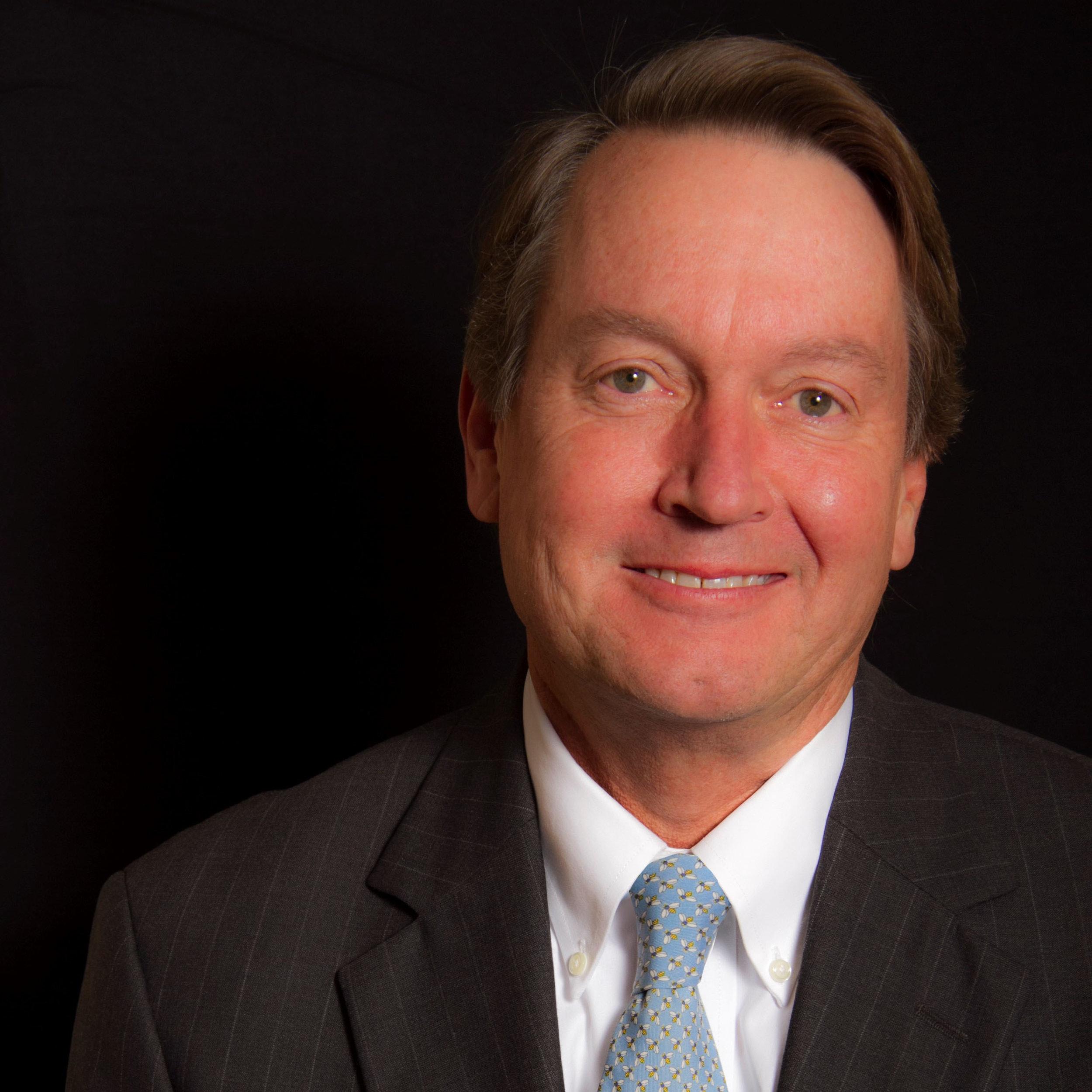 Will Verity,Managing Director & CEO