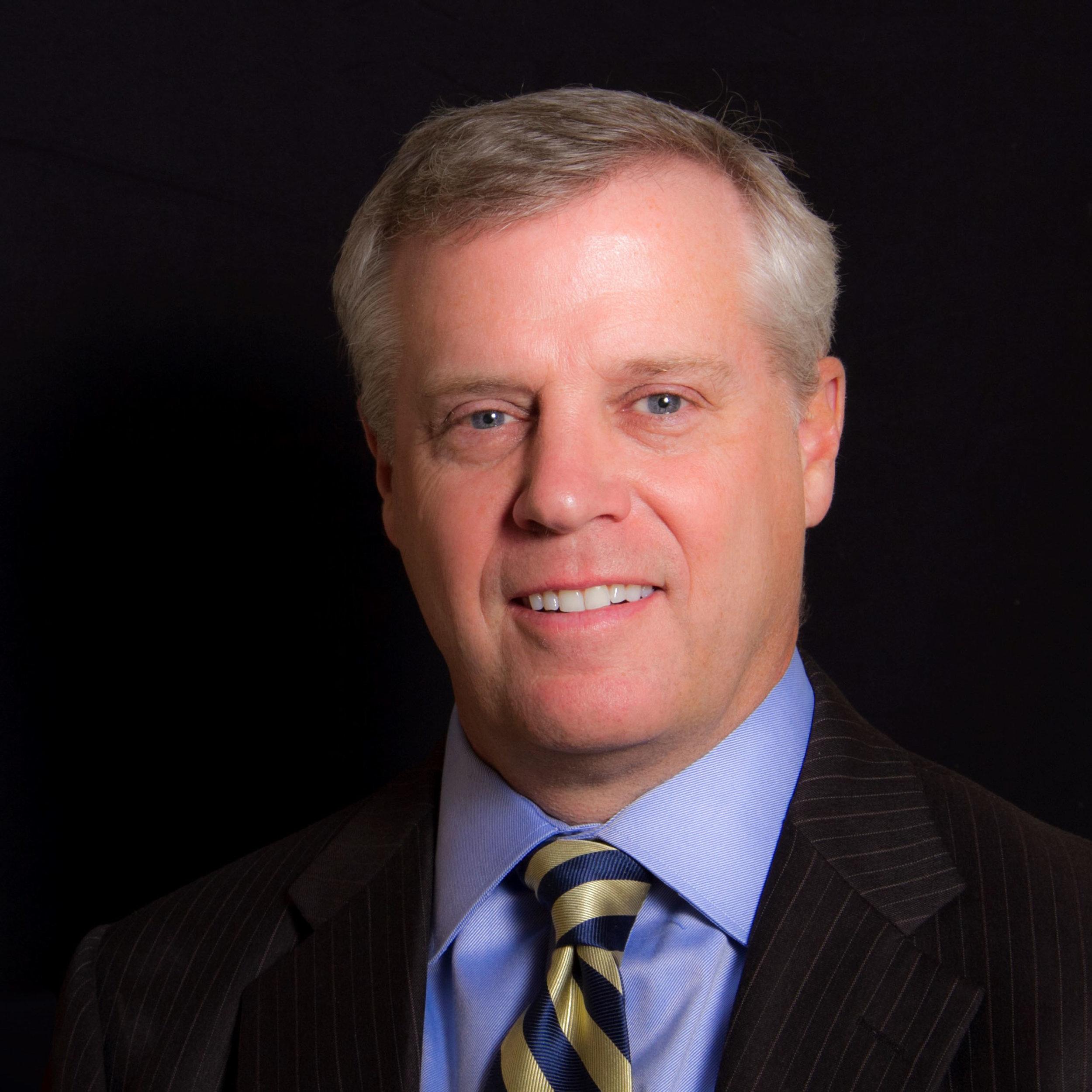 Joe Costigan, Verity Investment Partners