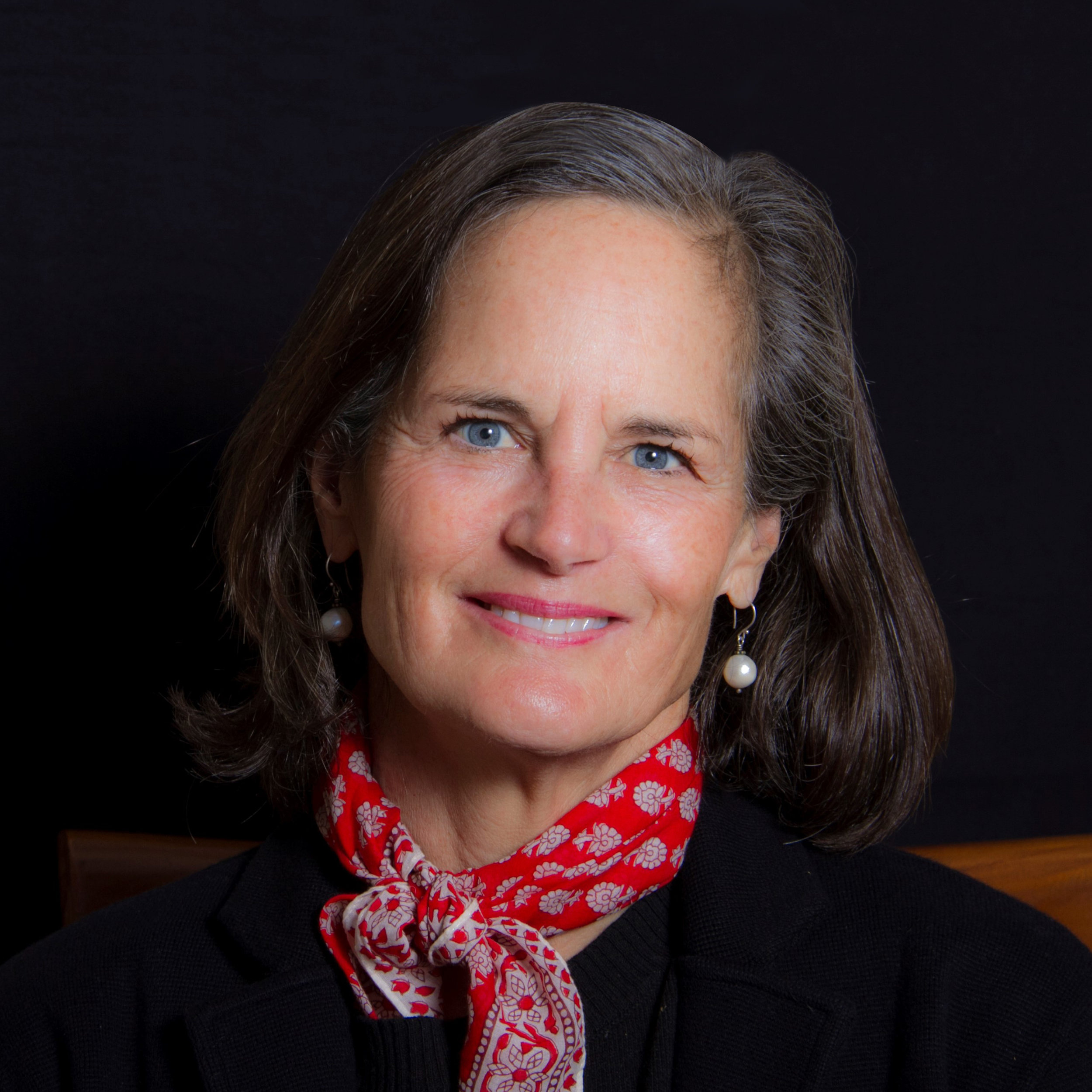 Paula Verity, Verity Investment Partners
