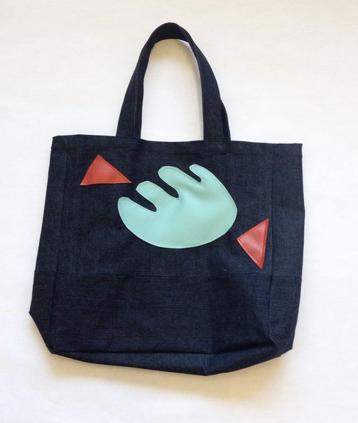 Totes By Robyn & Ashley Available in store