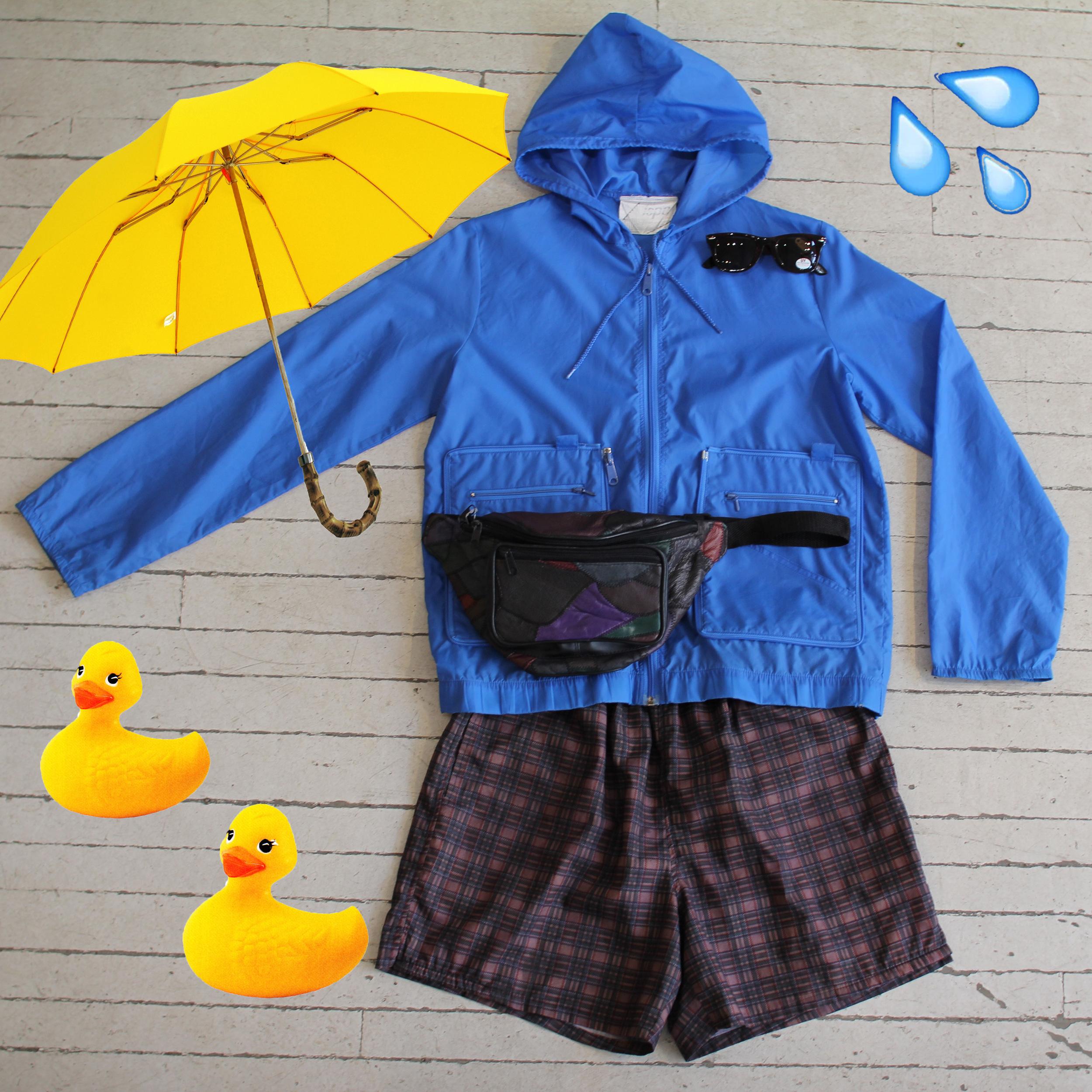 RainGuy.jpg