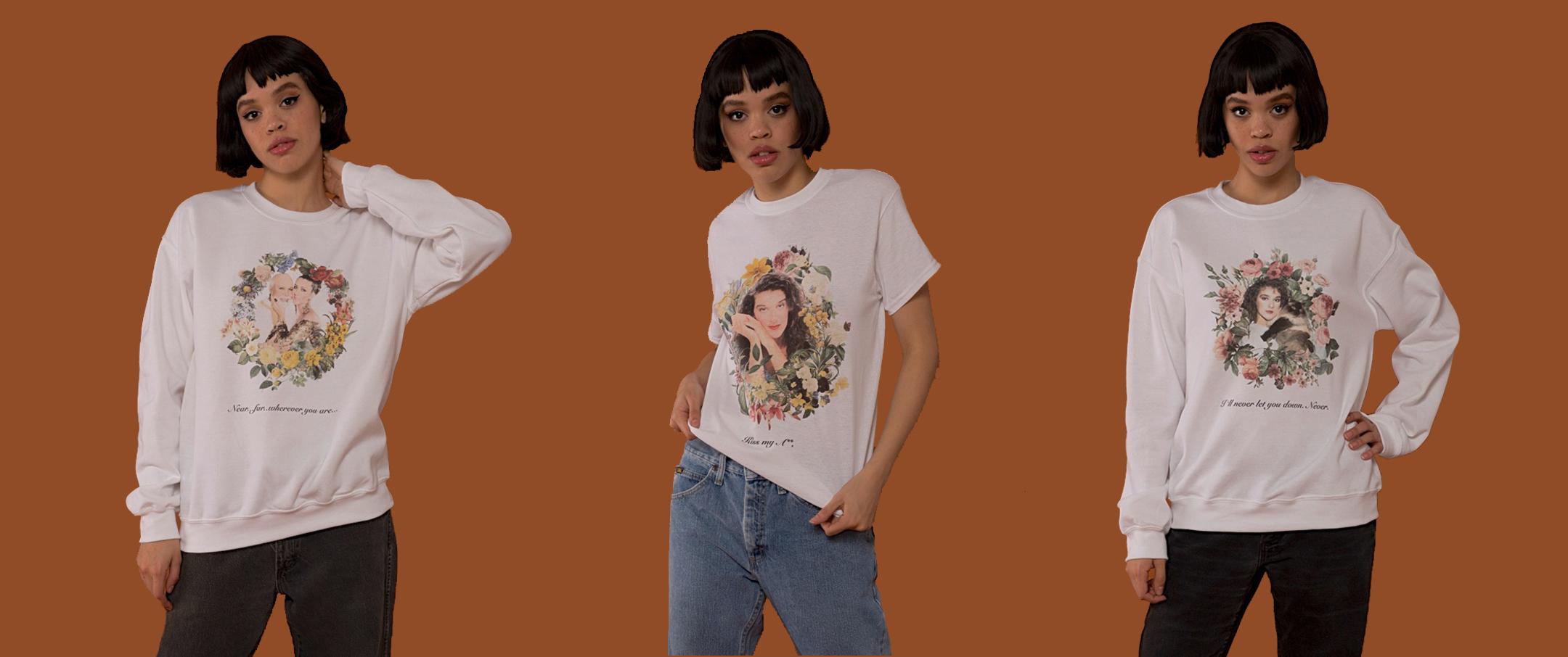 Shop the Celine Collection