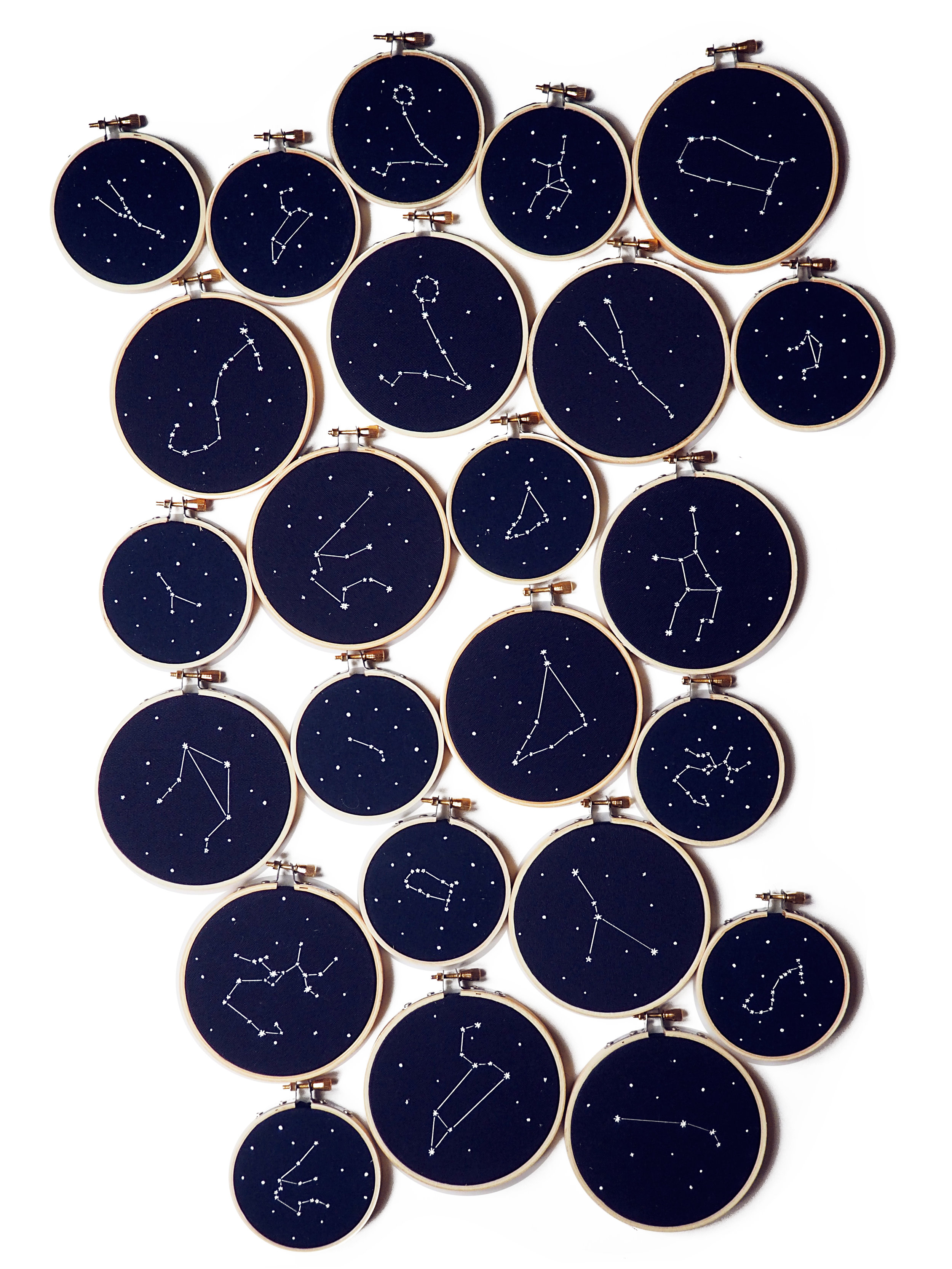 Set of all Constellations 1.jpg